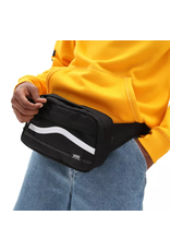 Vans Construct Cross Body Bag
