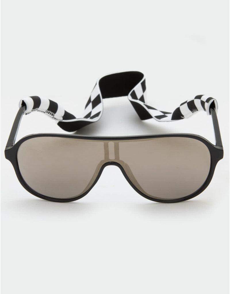 Vans Bremerton Sunglasses