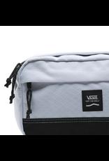 Vans Construct DX Cross Body Bag