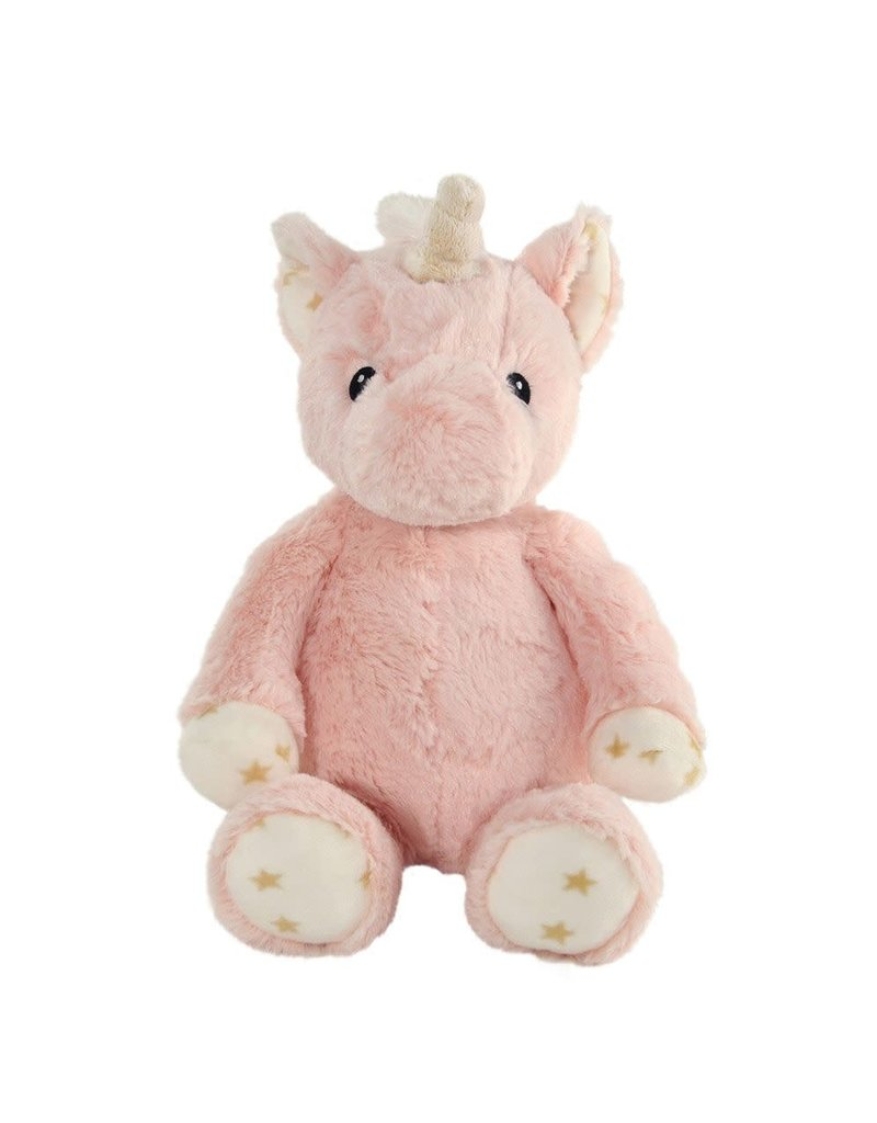 cloud b Ella the Unicorn