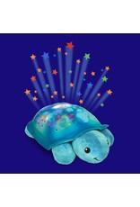 cloud b Twinkling Twilight Turtle