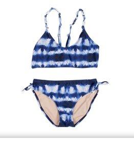 Shade Critters Tie Back Bikini