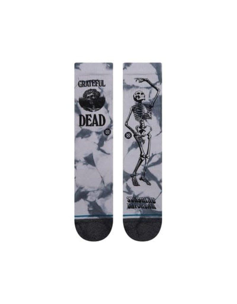 Stance Good Ol Grateful Dead Socks