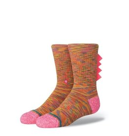 Stance Kids Dino Day Socks