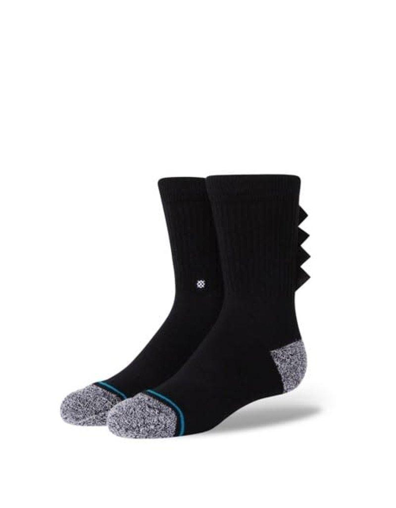 Stance Kids Dino Day Socks