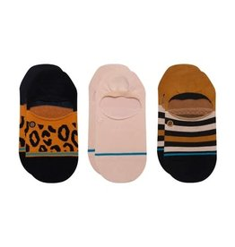 Stance Flawsome 3 Pack Socks