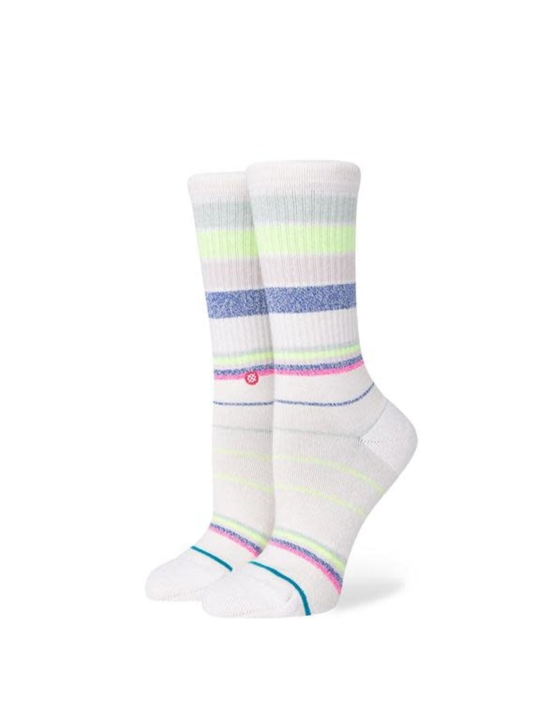 Stance Happy Thoughts Crew Socks