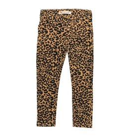 Levis Little Girls Pull On Jegging 31A561