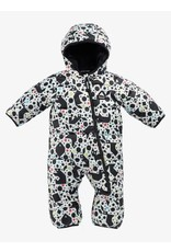 BURTON Infant Buddy Bunting Suit