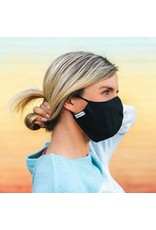 Pura Vida Bracelets Adult Face Masks