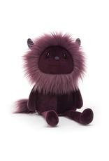 Jellycat Gibbles Monster