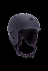 Protec Full Cut Certified Snow Helmet