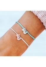 Pura Vida Bracelets Koala Charm Bracelet