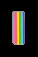 Ooly Jumbo Rainbow Scented Eraser