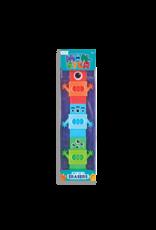 Ooly Monster Erasers