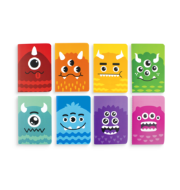 Ooly Mini Pocket Pal Journals