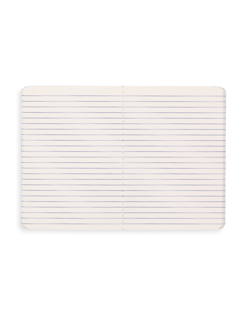 Ooly Mini Pocket Pal Journals