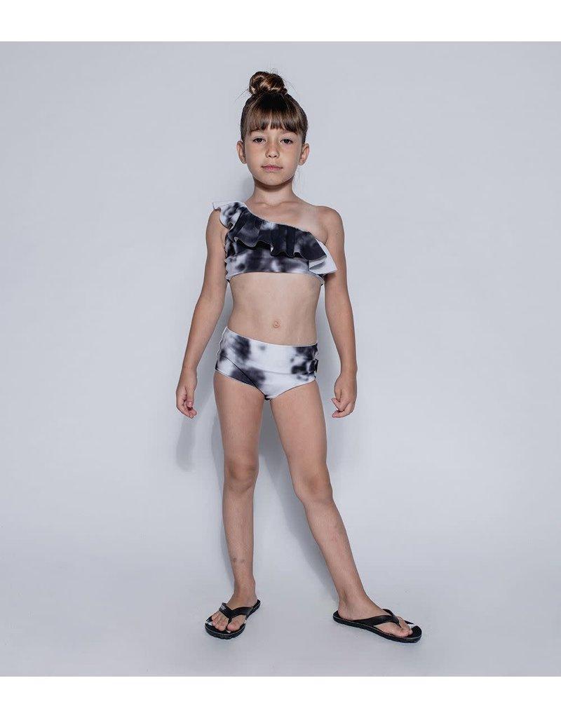 nununu One Strap Bikini