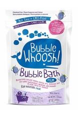 loot Bubble Whoosh