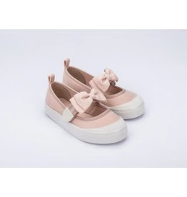 Mini Melissa Kids Basic Sneaker