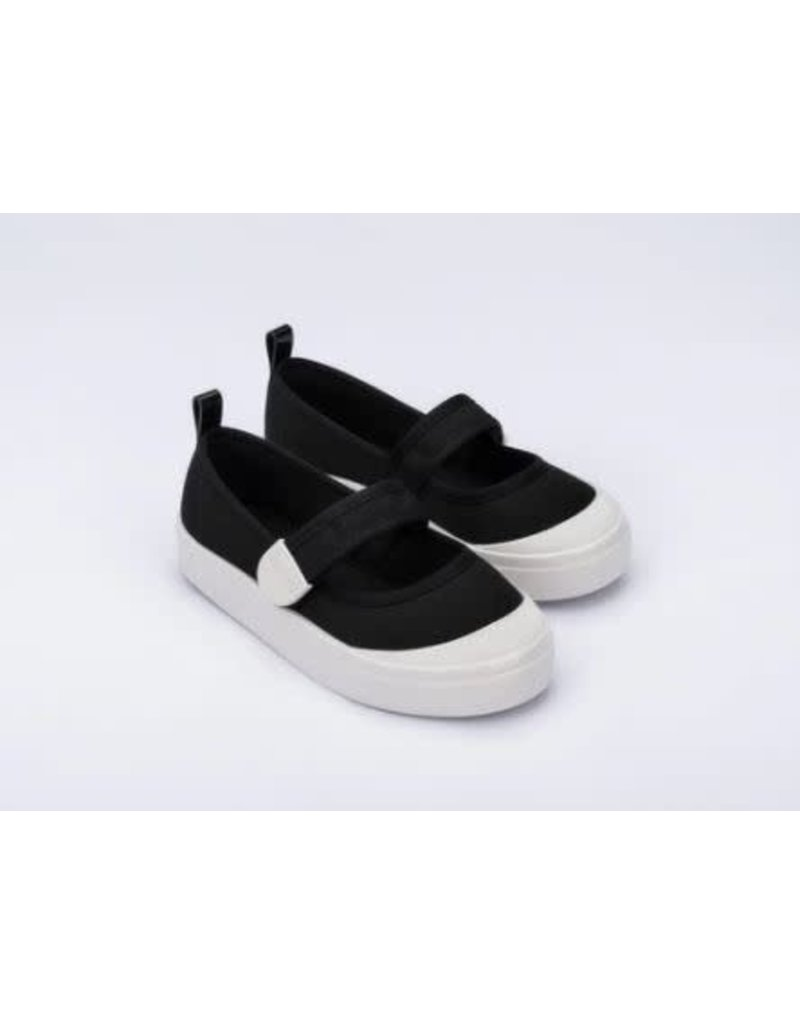 Mini Melissa Kids Basic Sneaker
