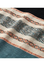 Roark Kilim Jacquard Knit