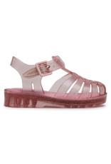 Mini Melissa Toddler Possession Sandal