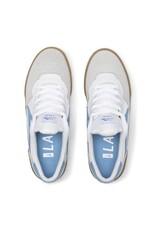 lakai Cambridge Shoe