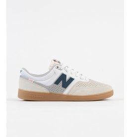 New balance Numeric 508 Westgate Shoe
