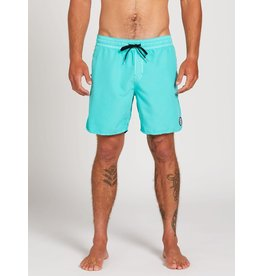 VOLCOM Center Trunks