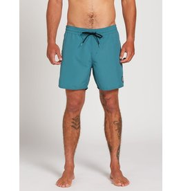 VOLCOM Lido Solid Trunks