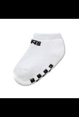 Vans Infant Classic Kick Sock