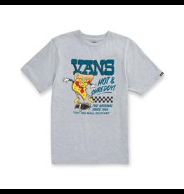 Vans Youth Shredy T-Shirt
