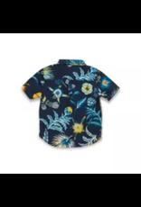 Vans Kids Califas Buttondown Shirt