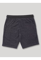VOLCOM Big Boys Neven Short