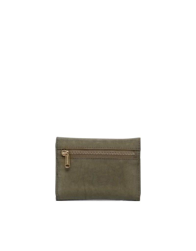 Herschel Supply Co Orion Wallet