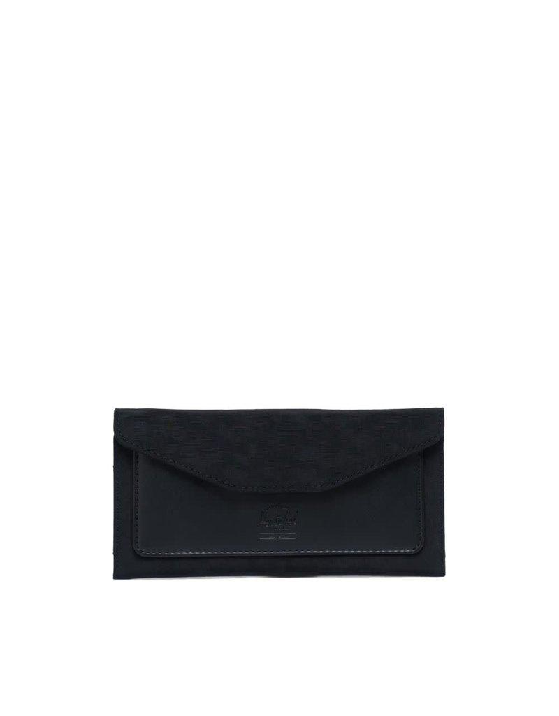 Herschel Supply Co Orion Wallet Large