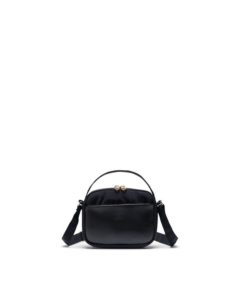 Herschel Supply Co Orion Crossbody Mini Bag