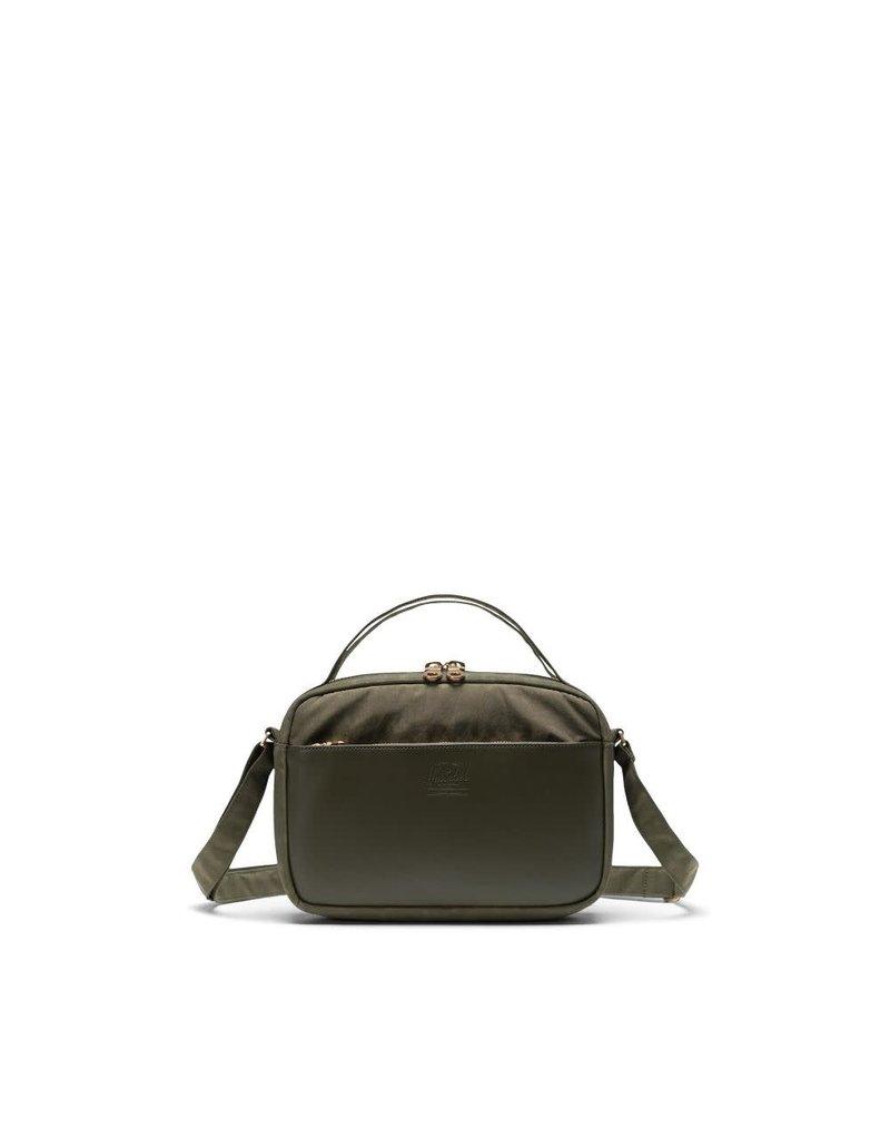 Herschel Supply Co Orion Crossbody Bag