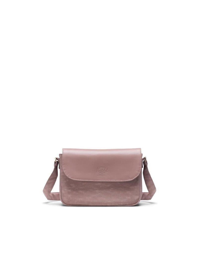 Herschel Supply Co Orion Handbag