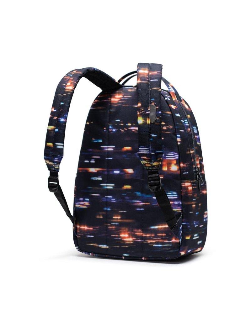 Herschel Supply Co Miller Backpack