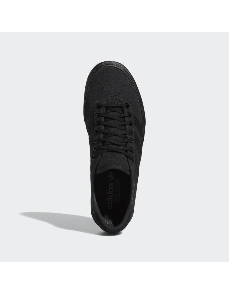 ADIDAS Delpala Shoes