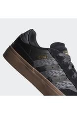 ADIDAS Busenitz Vulc II Shoes
