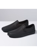 Vans Made for the Makers 2.0 Classic Slip-On UC