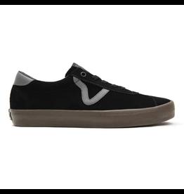 Vans Skate Sport Shoes