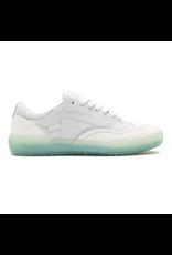 Vans Beatrice Domond Ave Pro Shoes