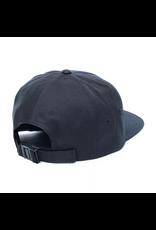 Vans Salton II Hat