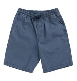 Vans Mens Range Salt Wash Short