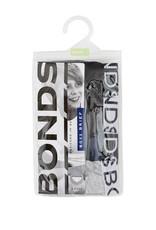 Bonds Boys Brief 4pk