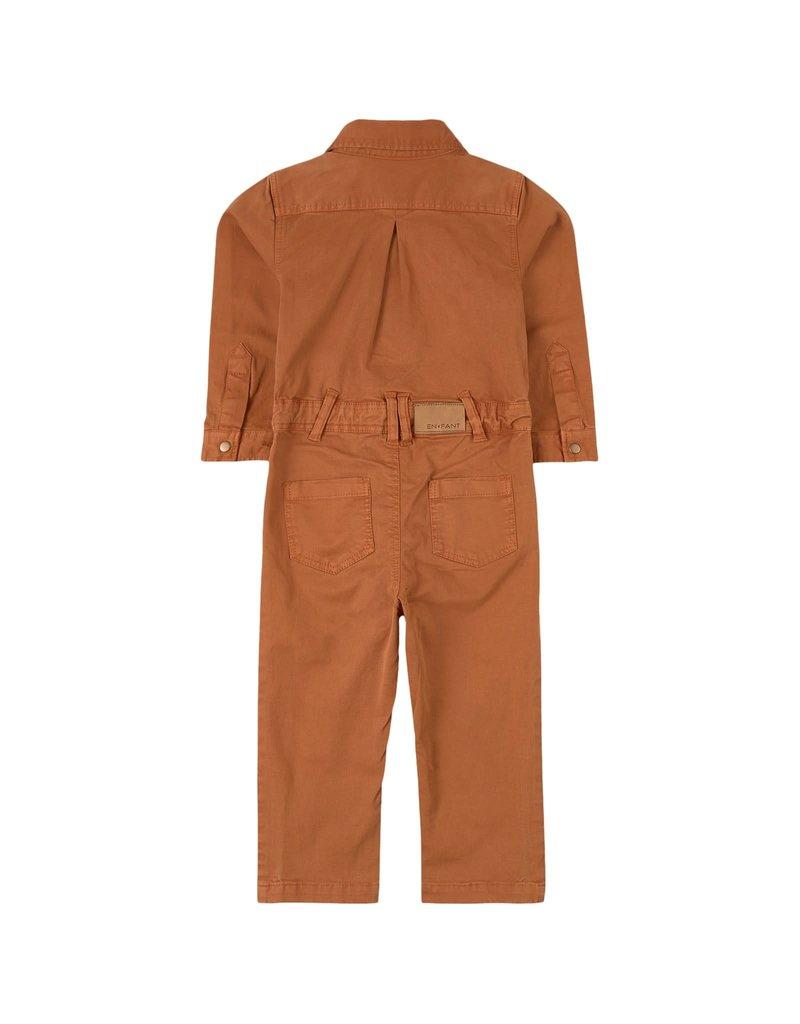 En Fant Boiler Suit